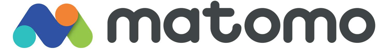 Logo officiel de Matomo
