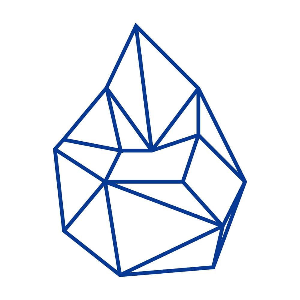 Lazuli Agency